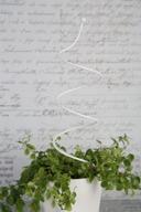 Plantstöd