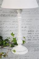 Lampfot