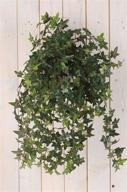 Konstväxt Murgröna L 65 cm