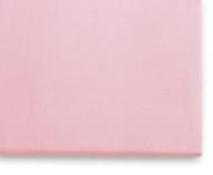 Rosa Underlakan 150x250cm