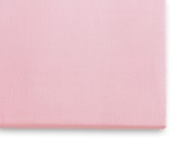 Rosa Underlakan 240x260cm