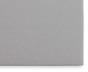 Blått Örngott 50x60cm - Ljusgrå