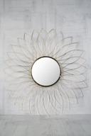 Guld Spegel