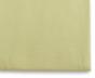 Blått Dra på lakan 90x200cm - Grön