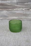 Grön Vas