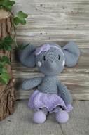 Elefant H30cm