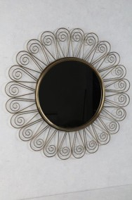Spegel D 71cm