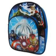 The Avengers ryggsäck