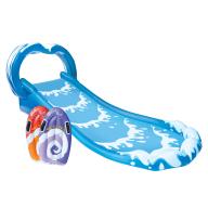 Vattenkana Surf n slide