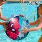 Uppblåsbar badboll Spindelmannen