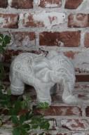 Elefant H12cm