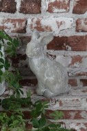 Hare H17cm