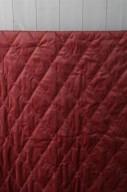 Marsala Överkast 270x270cm