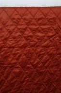 Rost Överkast 270x270cm