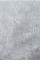 Matta 80x180cm
