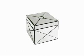 Bling Box 15x15x12cm