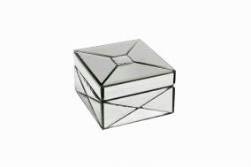 Bling Box 12x12x8cm