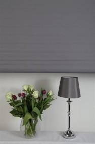 Grå Rullgardin 120x175cm - Grå rullgardin