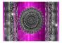 Fototapet Vicious circle - B400xH280cm