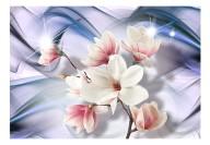 Fototapet - Unusual Flowers