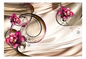 Fototapet - Sweetness of Elation - B150xH105cm