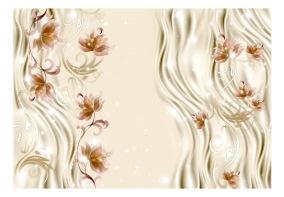 Fototapet - Autumn magic - B150xH105cm
