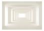 Fototapet - Into the Light - B400xH280cm
