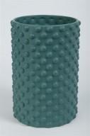 Aquagrön Vas Bubbel