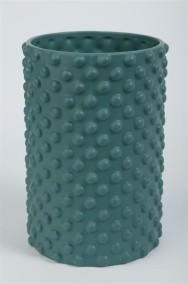 Aquagrön Vas Bubbel - Vas 22x13cm