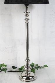 Lampfot Kata 50cm - Lampfot 50cm