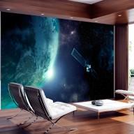 Fototapet - Delightful Universe