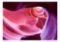 Fototapet - Amazing Cave - B400xH280cm