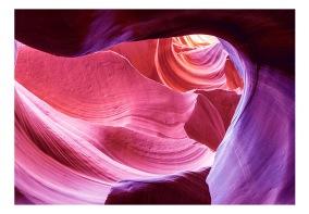 Fototapet - Amazing Cave - B150xH105cm