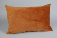 Corall Kuddfodral 40x60cm