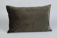 Oliv Kuddfodral 40x60cm