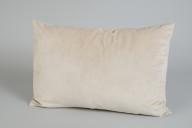 Sandebeiget Kuddfodral 40x60cm