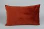Ljusbrunt Kuddfodral 40x60cm - Rost