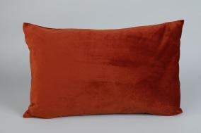 Rost Kuddfodral 40x60cm - Rost