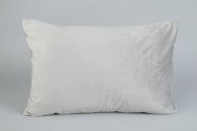 Beiget Kuddfodral 40x60cm - Beige