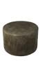 Sittpuff Sand 60x60x40cm - Grön