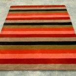 Special Stripe
