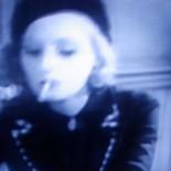 BT Smoke