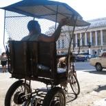 Habana Bike