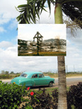 KubanskMidsommar