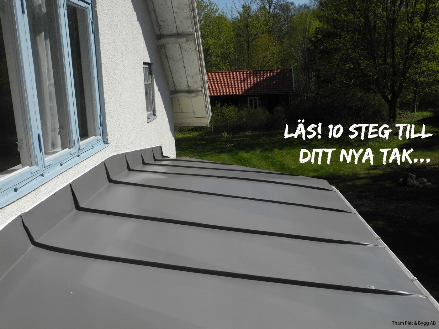Renovera   lägga tak  c409337915bd3