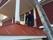 Röd balkong 2