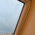 Öppnarstag till Veluxfönster