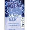 Ultra Bak