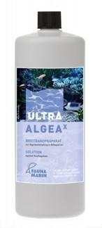 Ultra Algea X