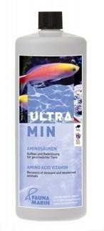 Ultra Min
